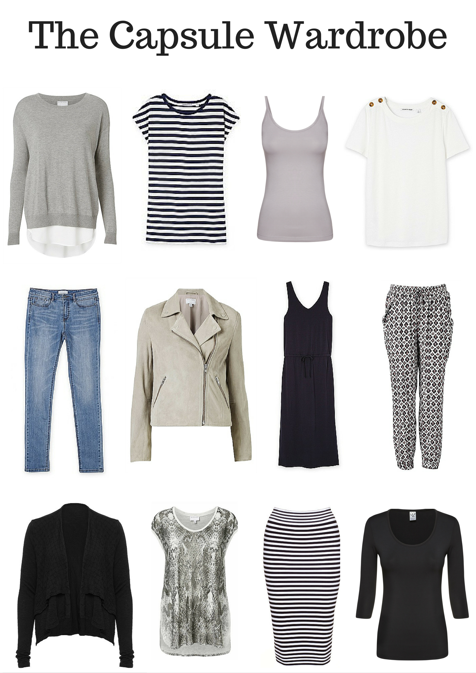 the-capsule-wardrobe.png